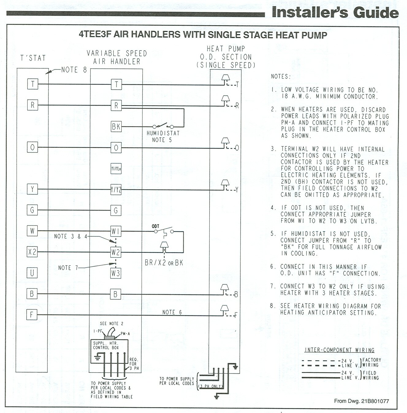 Hvac Talk Heating Air Refrigeration Discussion Defrost Timer Wiring Http Munsonandbryancom Ah